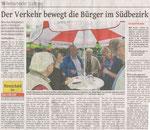 Remscheider General-Anzeiger, 16.8.2019