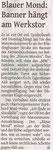Remscheider General-Anzeiger, 8.11.2018