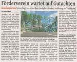 Remscheider General-Anzeiger, 11.6.2015