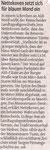 Remscheider General-Anzeiger, 24.4.2015