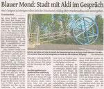Remscheider General-Anzeiger, 23.3.2017