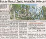 Remscheider General-Anzeiger, 2.10.2015