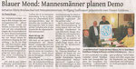 Remscheider General-Anzeiger, 1.12.2018
