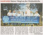 Remscheider General-Anzeiger, 18.9.2018