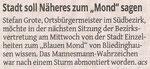 Remscheider General-Anzeiger, 15.6.2015