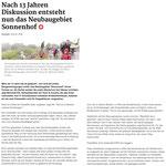 Remscheider General-Anzeiger, 15.12.2014