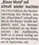 Remscheider General-Anzeiger, 16.9.2015