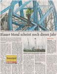 Remscheider General-Anzeiger, 23.7.2016