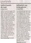 Remscheider General-Anzeiger, 13.7.2018