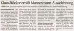 Remscheider General-Anzeiger, 4.11.2017