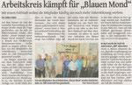 Remscheider General-Anzeiger, 8.6.2018