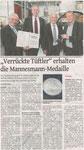 Remscheider General-Anzeiger, 7.11.2018