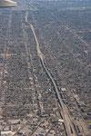 "Serie ""L.A."", 2005 @ Gisela Obscura"