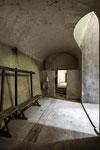 Apollo Bath Baile Herculane - Urbex