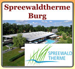 Spreewaldtherme Burg