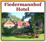 Fiedermannhof
