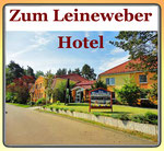 Zum Leineweber Hotel