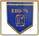 Web-Site der EBD7b