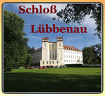 Schloß Lübbenau
