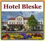 Hotel Bleske