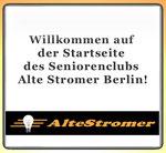 Seniorenclub Alte Stromer
