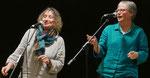Françoise et Agnès : https://www.tamm-kreiz.bzh/groupe/7157/Fran%C3%A7oise+et+Agn%C3%A8s
