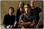 Timothée Le Net Quartet : http://www.timotheelenet.sitew.fr/#Accueil.A