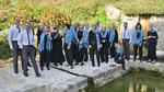 Ensemble Choral de La Roche Bernard :https://fr-fr.facebook.com/pages/category/Performance-Art/Ensemble-Choral-de-la-Roche-Bernard-1250910981618329/