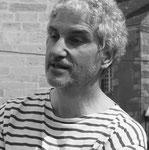Stage avec Hervé Dréan  : http://www.madtomduo.eu/herve_drean_collectage.html