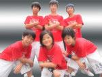 特.A S crew