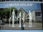 """""""Limited Atelier"""" Meilen 2013"""
