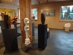 Art-Kunstgalerie 2017