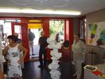 """""""Limited Gallery"""" Meilen 2012"""