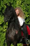 Sigrid und Tymen - Fotoshooting by Regina Fabian
