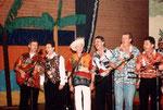 Fastnacht 1994
