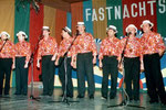 Fastnacht 1988