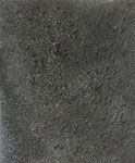 sin título, 2008, Técnica Mixta sobre Lienzo, 46 x 38 cm [5/9]