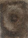 ohne Titel, 2009, Mischtechnik auf Leinwand, 40 x 30 cm [9/9]