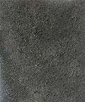 ohne Titel, 2008, Mischtechnik auf Leinwand, 46 x 38 cm [5/9]