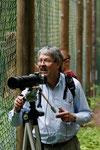DCC Usertreffen im Tierpark Nürnberg 2010