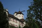 Burg Aschau
