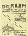 De Klin 1987