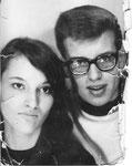 der Beginn einer großen Liebe von 1965-2007