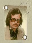 Anno 1975