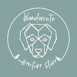 Wanderrute Adventurestore