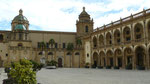 Mazara : La cathédrale