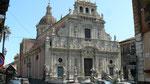 Autre chiesa (église)