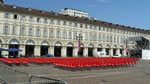 Place royale de Turin