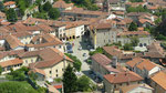 Centre historique d'Avigliana