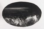 lithographie sur simili japon, 65x48cm